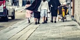 Joodse meisjesschool vijfde keer doorgelicht: seksuele opvoeding, evolutietheorie en popmuziek verboden