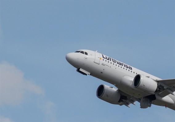 Duitsland wil vliegtaks verhogen voor klimaat