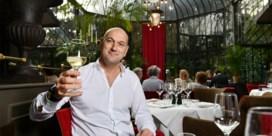 Antwerps restaurant blijft 25 uur open om jubileum te vieren