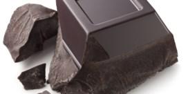 Onderzoek VUB en UGent: donkere chocolade maakt klant gelukkig