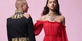 De eerste couturier voor H&M: dit mag u verwachten