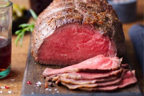 Na 3 Nederlandse doden ook bij ons vlees teruggeroepen: hoe gevaarlijk is listeria?