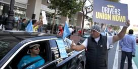 Californië zet verdienmodel Uber klem