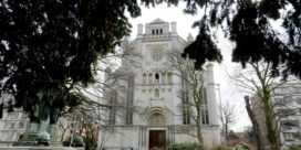 Akkoord met Delhaize over Gentse Sint-Annakerk verrast