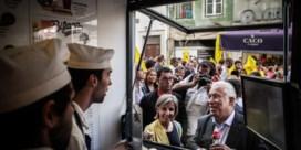 Portugese kiezers blijven nuchter, ondanks economisch 'wonder'