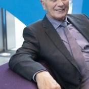 Nieuwe Electrabel-voorzitter legt verlenging kerncentrales op tafel
