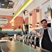 Brusselse cafés houden hoofd boven water 'dankzij verkeersvrije zones'