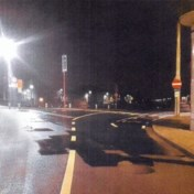 Fietser kritiek na botsing, politie zoekt elektrische fietser die vluchtmisdrijf pleegde