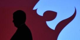 Waalse regering vernietigt verkoop van Voo, Win en Elicio door Nethys