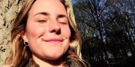 Vriendinnen vermoorde Julie Van Espen delen pakkend filmpje: 'Ze blijft mensen raken'