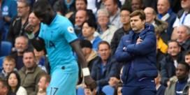 Van Champions League-finale naar diepe crisis