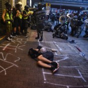 Hoe Hongkong met koloniale wet parlement buitenspel zet