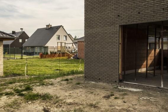 Bankensector: 'Wie nu huis koopt, rekent best niet meer op woonbonus'
