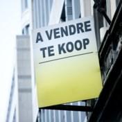 Draghi wil Belgische banken tot voorzichtigheid dwingen