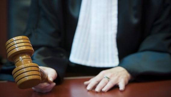 Belgische verdachten vrijuit in dubbele moordzaak in Nederland