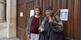 SOS Sint-Anna legt zich niet neer bij komst Delhaize