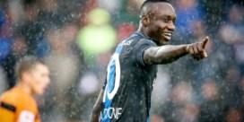Club Brugge neemt afstand