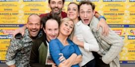Ketnet zendt eerste seizoen van 'W817' nooit uit wegens 'te expliciet'