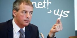 Afhandeling Nethys dreigt 'juridische guerrilla' te worden
