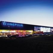 Kinepolis is nieuwe onderneming van het jaar