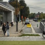 VDAB trekt de straat op in Gent