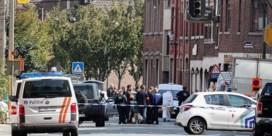 Neergeschoten agent vier weken na schietpartij Luik niet meer in kritieke toestand