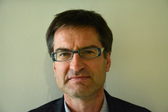 Dirk De Clippeleir ruilt AB voor Bruzz
