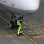 Meer vliegtuigvervuiling in Europa door VN?