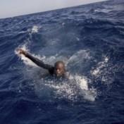 Libische smokkelaar bezocht Italiaanse vluchtelingenkampen