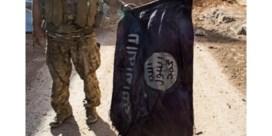 Geens: 'Regering volgt situatie Syriëstrijders op de voet'