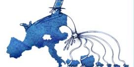 Wordt de gekrenkte Oost-Europeaan werkelijk miskend?
