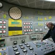 Is Duitsland te vroeg gestopt met kernenergie?