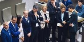 Vlaanderen zal Europese klimaatambitie niet dwarsbomen