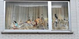 'Vuilste pand Sint-Amandsberg' wordt eindelijk schoongemaakt