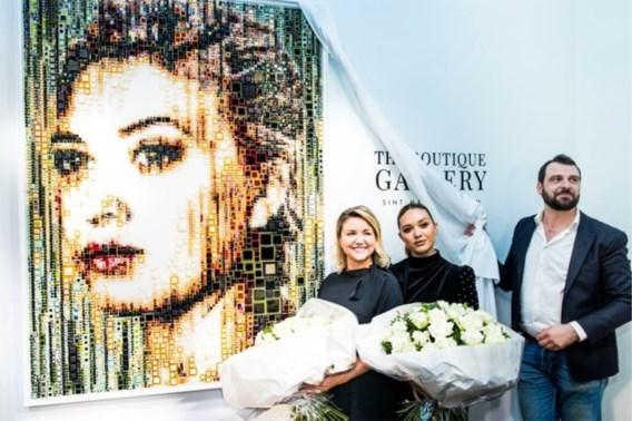 Kevin De Bruyne geeft vrouw opmerkelijk cadeau voor huwelijksverjaardag