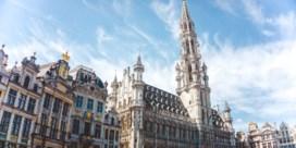 België minder concurrentieel dan vorig jaar