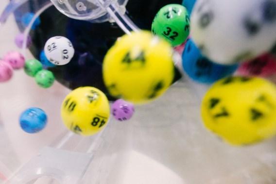 Brit wint jackpot Euromillions van 190 miljoen euro
