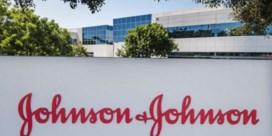 Johnson & Johnson veroordeeld tot schadevergoeding van 8 miljard dollar