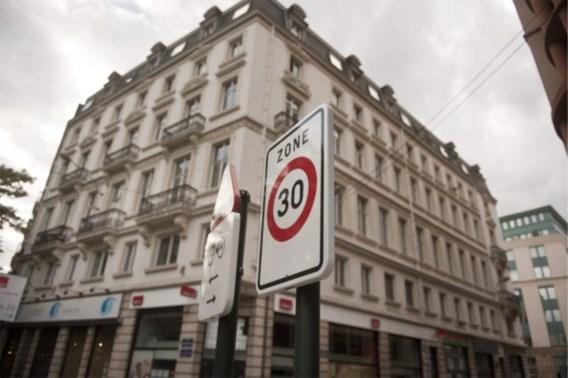 Man negeert rijverbod: 16.000 euro boete