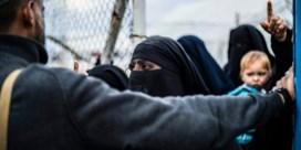 Waar blijft Europees plan voor Syriëstrijders?