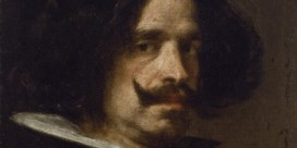 Hollandse en Spaanse meesters in dialoog in het Rijksmuseum