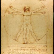 Rechtbank houdt Da Vinci in Italië