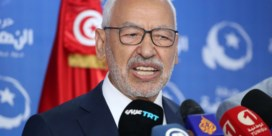 Parlementsverkiezingen Tunesië: islamistische partij Ennahdha op kop, volgens officiële resultaten