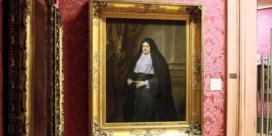 Internet ontdekt Van Dyck in Liverpool