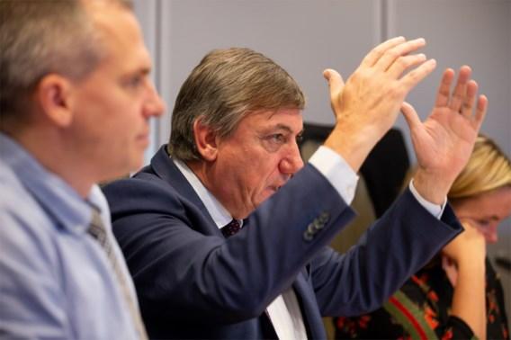 Begrotingsdebat in Vlaams Parlement: 'Natuurlijk had het méér moeten zijn'