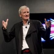 Dyson geeft plannen voor elektrische auto op