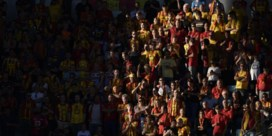 Hoelang nog steken we het voetbal miljoenen toe?