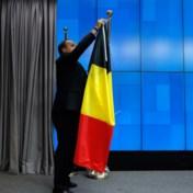 België krijgt matig rapport in Davos