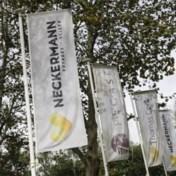 200 jobs gered bij Neckermann, 'mijn zorg blijft bij 300 anderen'