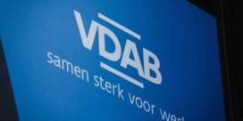VDAB blijft kampioen van arbeidsbemiddeling